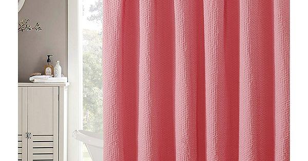 Elastic Shower Curtain Bed Bath Beyond Pink Shower Curtains Stylish Shower Curtain Shower Curtain