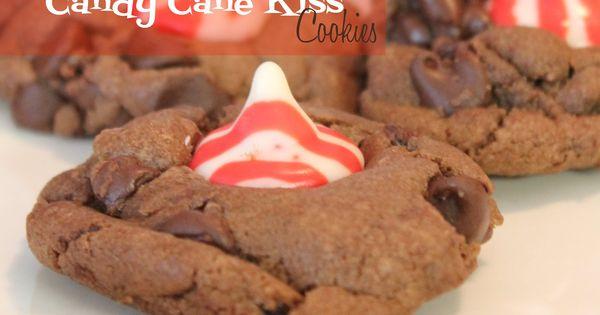 cookies - christmas cookies - chocolate cookies - Six Sisters' Stuff: Chocolate
