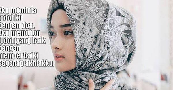 45 Kata Caption Cinta Untuk Instagram Yang Islami Singkat Bijak