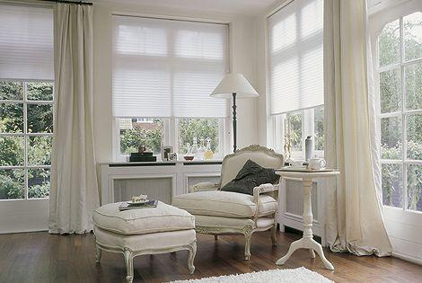 Vorhang, edel einrichten Wohn- und Essbereich Pinterest - vorhänge für wohnzimmer