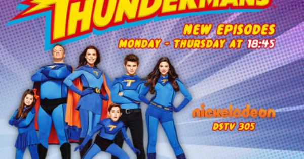 The Thundermans Episodes Watch The Thundermans Online Full Episodes And Clips Nick Videos The Thundermans Episodes Nickelodeon The Thundermans Episodes
