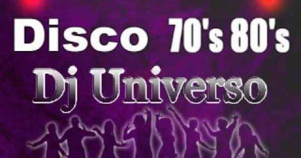 Retro Mix Disco Studio 54 Dècadas De Oro Musica Los 70s Y 80s The Best Puro Disco Descargar Mp3 Youtube Studio 54 Youtube Disco 80