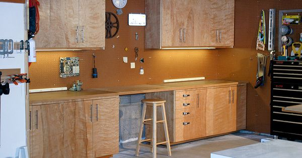donate old kitchen cabinets woodworking garage cabinets a recent kitchen renovation 14998