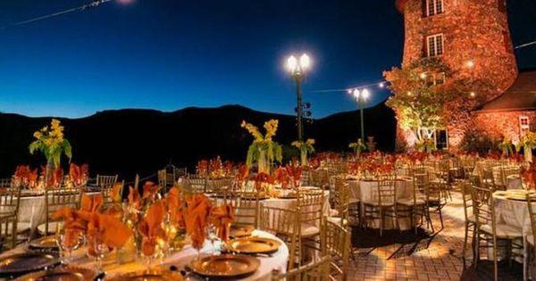 Clovis castle clovis ca 2500 3500 i do venue for Castle wedding venues southern california