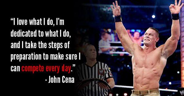 John Cena Png Free Hd John Cena Transparent Image Pngkit