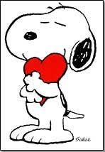 Happy Valentine 39 S Day Snoopy Valentine Snoopy Valentine S Day Snoopy Love