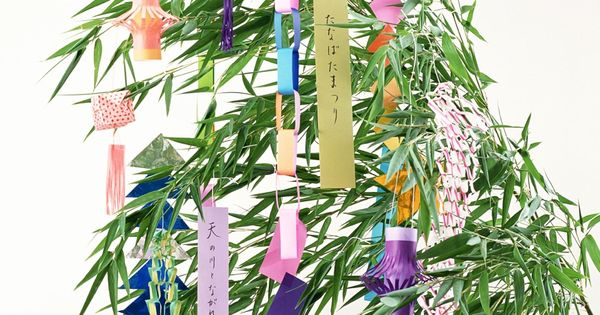 tanabata festival misawa