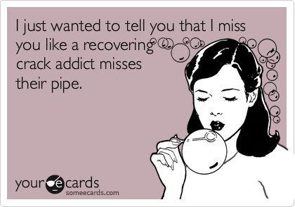 Seems Legit Miss You Funny I Miss You Meme I Miss You Quotes