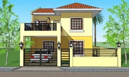 House Designer And Builder House Plan Designer Builder Modern House Plans House Construction Plan Small House Design Plans