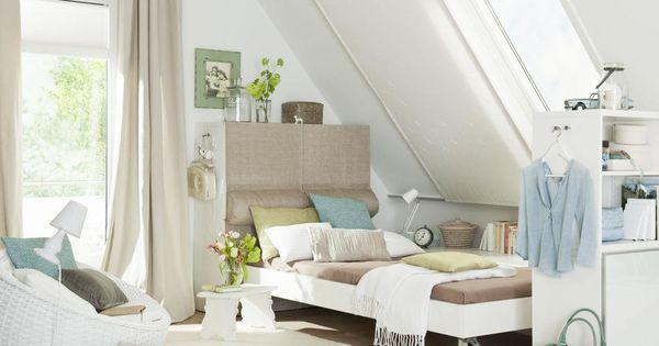 ein jugendzimmer wird zum g stezimmer wohnideen. Black Bedroom Furniture Sets. Home Design Ideas
