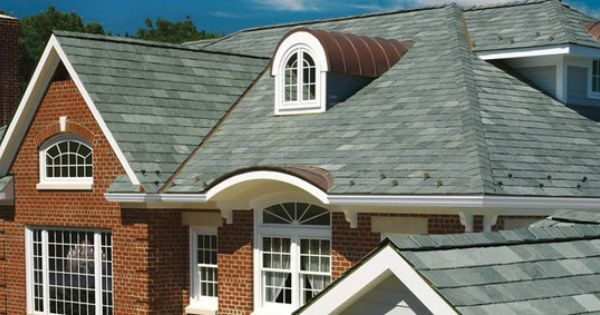Not Only Can We Paint Your Entire Home We Also Do Roofing Roofs Are An Essential Component Of Your Hom Vinyl Replacement Windows Roofing Roof Installation