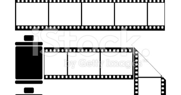 bobine  appareil photo  photo  symbole  film