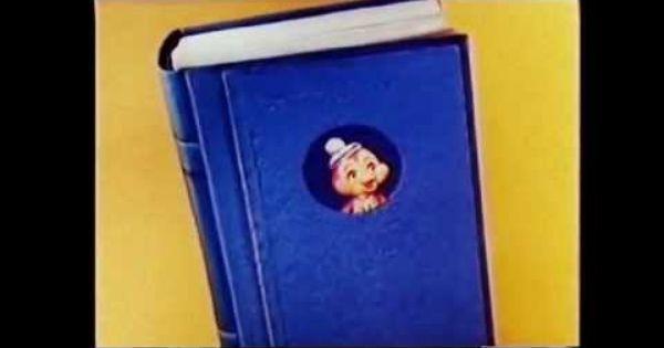 El Libro Gordo De Petete Gorditas Viejitos Reloj