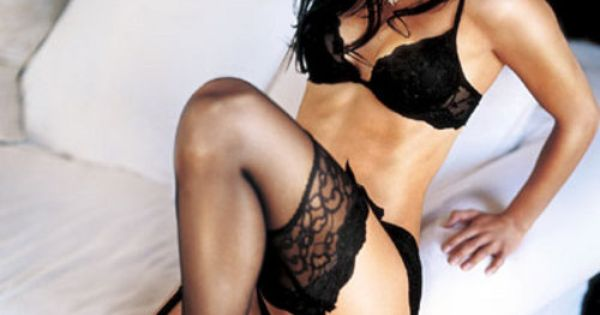 Nadine Velazquez | bad bitches | Pinterest | Nadine velazquez
