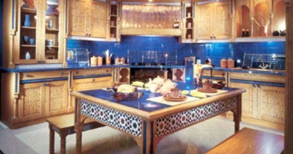 Amazing Amr Helmy Kitchen Design Kitchen Design Best Kitchen Designs Cool Kitchens