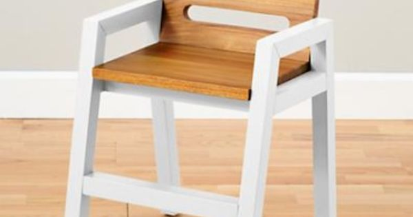 Chair land of nod loft dining pinterest land of nod and