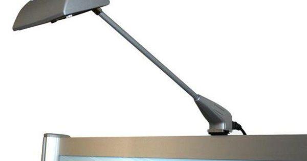 Marvelous Der Halogenstrahler POWERSPOT W ist f r den Einsatz von Faltw nden Pop Ups Linear Profil und f r Paneelwandsysteme konstruiert