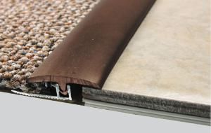 The 7 Most Useful Flooring Transition Strips Carpet To Tile