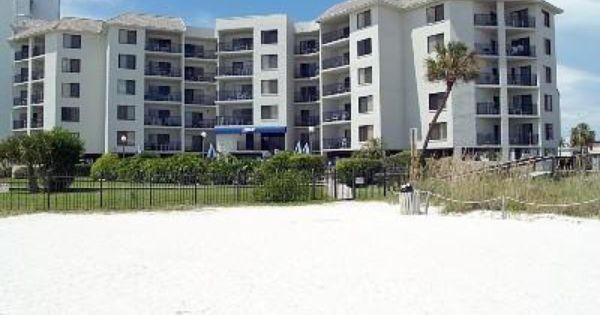 from Rylan gay st. pete florida vacation rentals