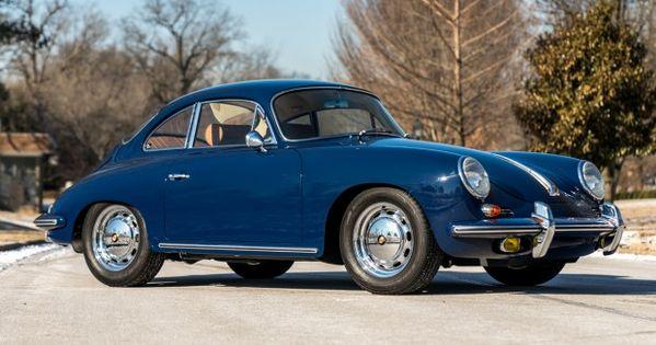 27+ Porsche St Louis Dealer
