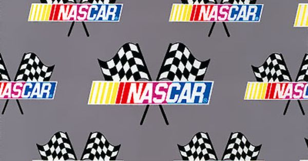 checkered flag material