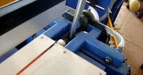 Acrylic Bending Machine Www Biytech Com Youtube Acrylic Sheets Acrylic Machine