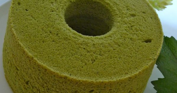 matcha cake | matcha | Pinterest | Matcha Cake, Matcha and Cakes