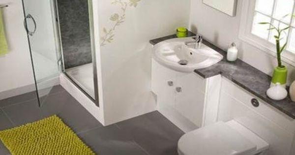 Bagni piccolissimi moderni idee per arredare il bagno e consigli originali moderni esempi - Bagni piccolissimi progetti ...