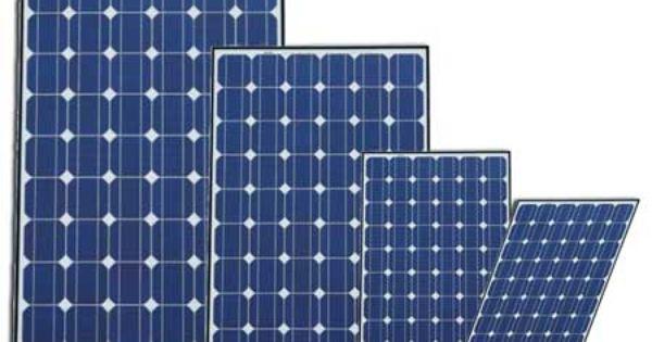 American Home Design Solar Cost Solar Panels Solar Power Cost