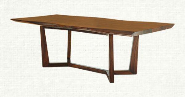 Arvada Coffee Table WWood Base Arhaus 800 2020