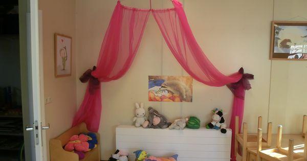 Thema knuffels van uk en puk puk zijn slaapkamer met knuffels puk en ko uk en puk - Thema slaapkamer meisje ...
