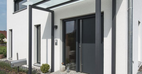 weberhaus fertigbauweise fertighaus holzbauweise wohnen bauen entrance pinterest. Black Bedroom Furniture Sets. Home Design Ideas