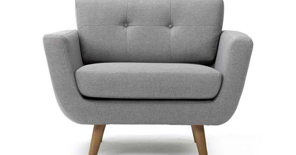 vera fauteuil vence grijs prachtige stoel van deens design wonen pinterest beautiful. Black Bedroom Furniture Sets. Home Design Ideas