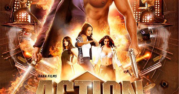 jabardasth 2013 telugu movie online