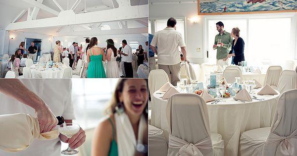 Renewing Your Vows Venue West Orange: Plumb Island: PITA Hall Venue