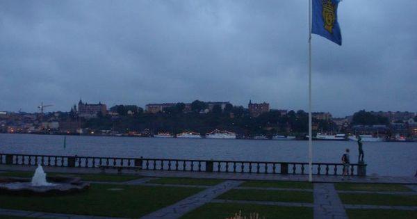 destinations europe sweden trips stockholm