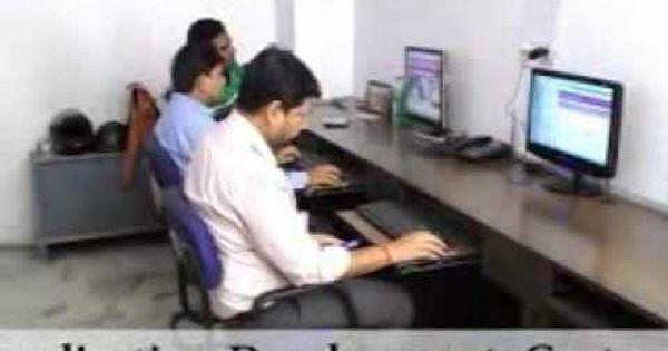 Sai Ideal Softwares Web Development Company Delhi Web Development Design Web Development Company Seo Services Company