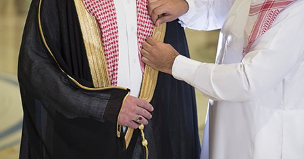 Pin By Fova On My Saves Wedding Cards Images Arab Wedding Wedding Cards