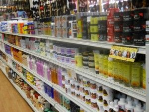 Black Owned Beauty Supply Store Reveals The Struggles To Stay In Business Beauty Salon Supplies Beauty Supply Store Beauty Supply