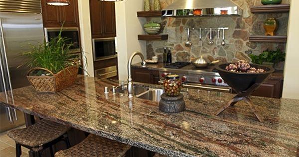 Feng Shui Kitchen Design Inspiration Decorating Design