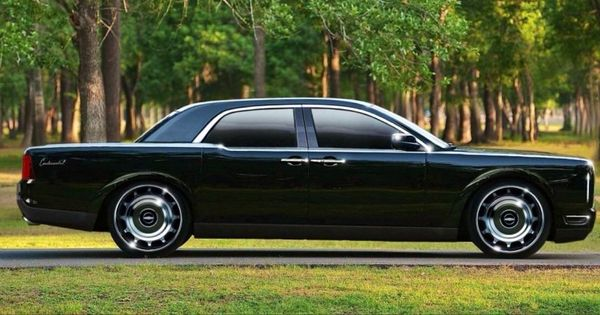 2015 lincoln continental with suicide doors cool stuff pinterest lincoln continental. Black Bedroom Furniture Sets. Home Design Ideas