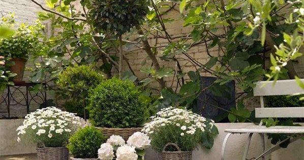 Decoraciones para el exterior de tu casa 12 gardens for Decoraciones para tu casa