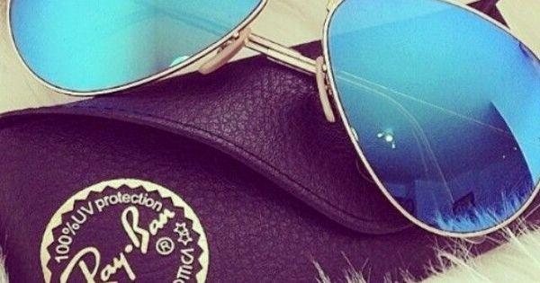 Styling tips | Fashion trends | Ray Ban Aviators RayBan Sunglasses 2015