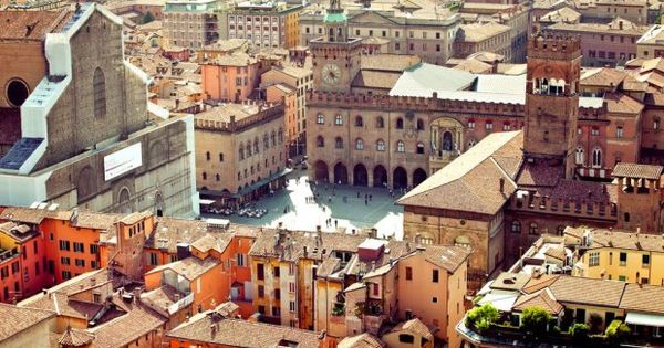 tours Bologna Private Tour Brothels and Bordellos of Bologna d BLQSEX