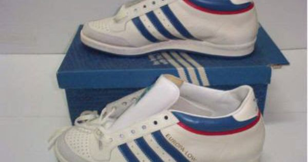 Chuchalanachubelembe My Adidas Playeros Adidas Zapatillas Adidas