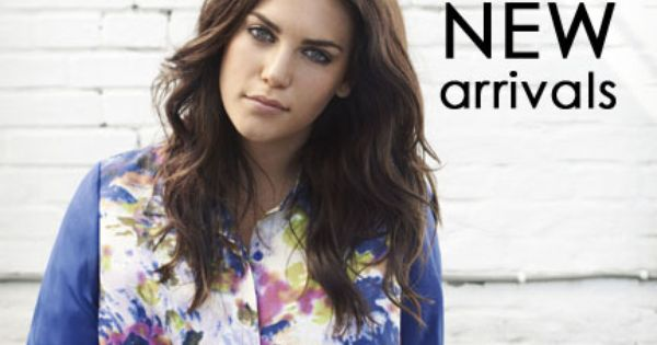 Bagoes Fashion | Nieuwe collectie | new arrivals | grote maten kleding ...