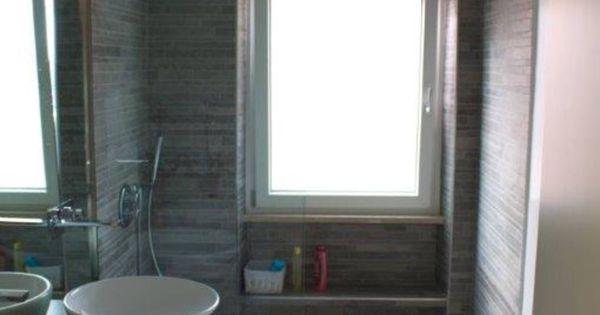 Bagno E Design Torrecuso : idee per salvare spazio in un bagno piccolo ...