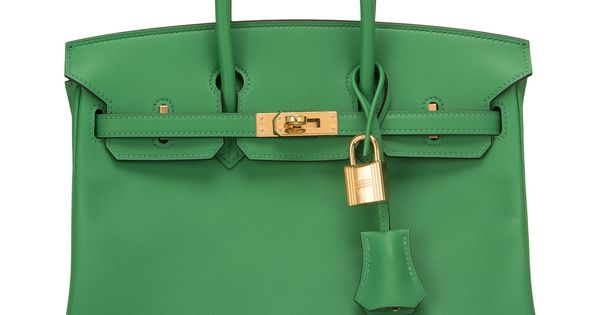 where can i sell my hermes bag - Hermes Bamboo Swift Birkin 25cm Gold Hardware | Hermes, Swift and ...