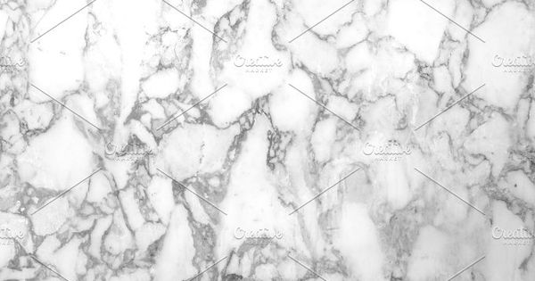 White Alabaster Marble Photo By Photofanaticus On Creativemarket