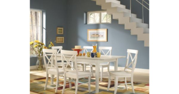 If Buying American Made Solid Wood Furniture Is Important